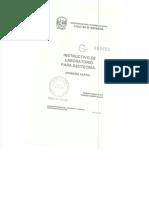 INSTRUCTIVO DE LABORATORIO PARA GEOTECNIA PRIMERA PARTE.pdf
