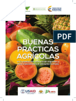 Cartilla-BPA-en-la-Produccion-de-Vegetales_Final-2.pdf
