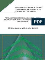 DERECHOS HUMANOS FISCAL 8.pptx