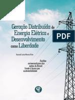 Amanda Luiza Oliveira Pinto - ...Energia Elétrica... Ed. Fi.pdf