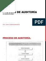 01-Proceso de Auditoría (1)