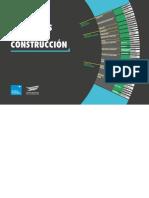 ROLES-LABORALES-EN-LA-CONSTRUCCIÓN.pdf