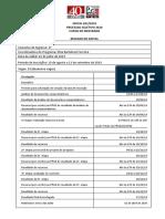 edital_no_1_de_2019_mestrado_ultimo.pdf
