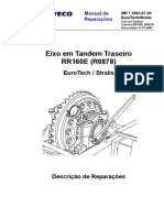 MR 07 Stralis Euro Tech Eixo Tandem Traseiro RR160 - Português.pdf