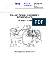 MR 07 Stralis EuroTech Eixo Tandem Intermediario RP160E (R2478) - Portugues.pdf