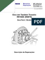 MR 07 Stralis Euro Tech EixoTandemTraseiroRR160.pdf