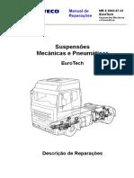 MR 08 2002-07-31 Suspensões Mecânicas e Pneumáticas - EuroTech.pdf