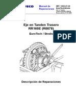 MR 07 Stralis Euro Tech Eje Tanden Trasero RR160 - Espanhol.pdf