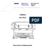 MR 12 2002-07-31 Cabina - EuroTech.pdf