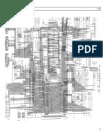 MR 14 2002-07-30 Fichas de Circuito (Esquema elétrico geral).pdf