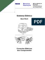 MR 14 2002-07-31 Sistema Elétrico - Conexões Elétricas Componentes.pdf
