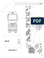 MR 14 2002-07-30 Fichas de Circuito 17 ao 20.pdf