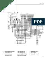 MR 14 2002-07-30 Fichas de Circuito (Esquema elétrico opcional).pdf