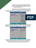Desactivar Contraseña de Administrador en Win XP-Vista-Seven