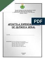 Apostila_Experimental_de_Qumica_Geral_2019.1.pdf