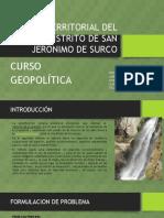 ANALIS-TERRITORIAL-DEL-DISTRITO-DE-SAN-JERONIMO-DE.pptx
