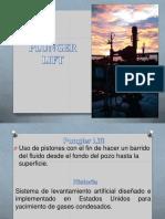exposicionplongerychamberlift-120706000524-phpapp01