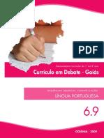 Caderno 6.9 - Lin Portuguesa.pdf