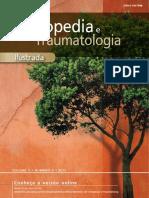 Ortopedia_Ilustrada_V3_N4.pdf