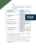 PREGUNTAS DE TALADRADO.docx