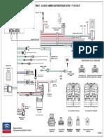 DE Caja de Cambios Automatizada Eaton - F-11E316-D.pdf