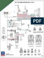 DE Caja de cambios Automatizada Eaton - EA-11109-LA.pdf