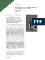 Narrativas_latinoamericanas_para_el_sigl.pdf