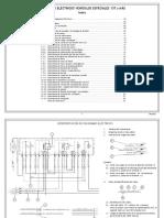 DIAGRAMAS ELÉCTRICOS VEHÍCULOS ESPECIALES 13T y MÁS.pdf