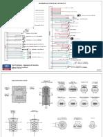 Diagrama Eléctrico Simplificado Motor FPT - 10.3 F3A.pdf