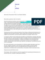 Curso_pensamiento_critico.pdf