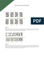 Contoh Soal TPA Deret Gambar.pdf