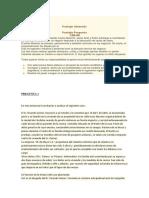 SIP 1 primer parcial corregido- nota 8 (1).docx