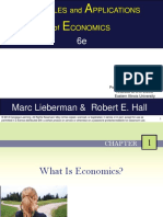 Econ-003-Chapter_1-edited.pptx