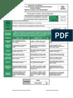 0004 Ges_ Administrativa - Rubrica Para Informe 4D