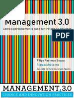 Management 30.pdf