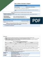 Planeación Didáctica_DDOO U2