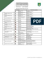 directorio_docente.pdf