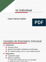 09. empresario individual.pdf