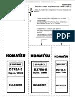 manual-taller-tractor-cadenas-bulldozer-d375a5-vhms-komatsu.pdf