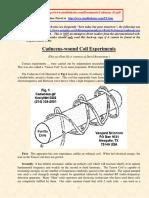 Caduceus_03.pdf