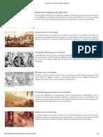 Todo Sobre Virreinato _ Historia Del Perú