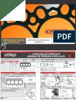 FS5540370.pdf