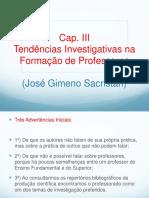 Cap III Gimeno Sacritan.pps