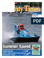 2019-07-25 St. Mary's County Times