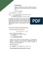 ejercicios de ETO.docx