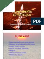 planeamiento_estrategico