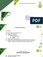 mltorres_SAP (1).pdf