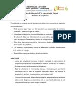 jclesper_Práctica de Calidad Muestreo de Aceptación.pdf