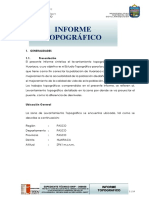1. Informe Topografia Puentes