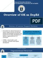 Ok Sa Deped Overview-2